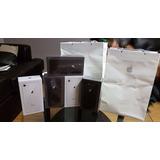 Apple Iphone 8plus