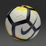 Balon Strike 4 - Artículos para Fútbol en Mercado Libre Perú 6359f08cbdd07