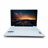 Laptop Hp Core I7 7ma 8gb 1tb 15.6 Hd Video 4gb Español