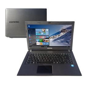 Not Compaq Presario Cq23 4gb 500gb 14 W10