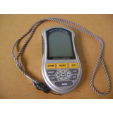 Altímetro Barómetro Digital Konus Negociable