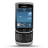 Blackberry Torch 9810 Desbloqueado Gsm Hspa Os 7.0 Slider T