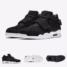 Zapatillas Nike Air Max Uptempo Bronze | Jordan Original
