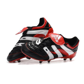 Chuteira Adidas Predator Absolute Power - Chuteiras no Mercado Livre ... 9c5c5a0bb363e