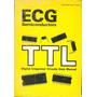 Ecg- Semiconductors- Digital Integrated Circuits Data Manual