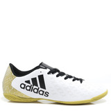Chuteira adidas X 16.4 Futsal | Zariff