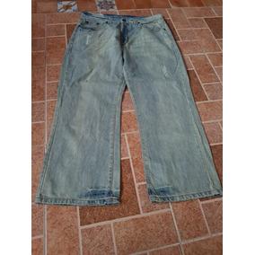 Jeans Company 81 36 Por 30