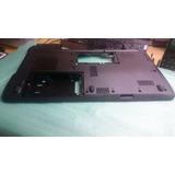 Carcasa Base Inferior Toshiba C650 C655 C655d L650 C650d