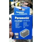 Bateria Panasonic Vw-vbd58
