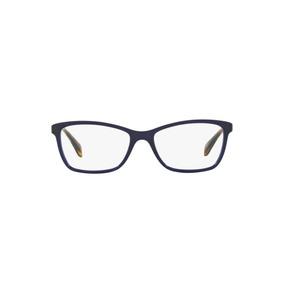 Tartaruga 5219 Ray Ban Rb5308 51 Azul - Óculos em Rio de Janeiro no ... 701a1e6502