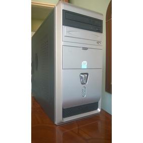 Cpu Pentium D