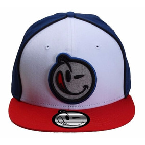 Gorra Yums Classic Outline