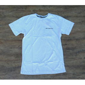 Camiseta Mcd Racionais Tamanho M - Camisetas Manga Curta para ... 0645a1599b0