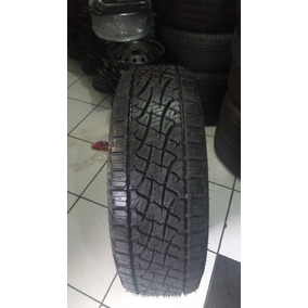 Pneu Pirelli Scorpion Atr 245/70/16 Novo