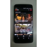 Blackberry Dtek60 Snapdragon 820 4gb Ram Impecable Original