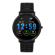 Reloj Inteligente Smart Watch Mistral Smt-l6-03