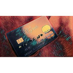 Convite De Indicação Nubank 4 Convites Por R$2,00