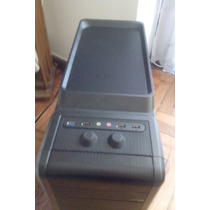 Vendo Pc Amd Vishera 9590 X8 A 4.7 Ghz