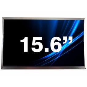Pantalla 15.6 Led Lp156wh2 Dell 15r 5520 Inspiron 15 3520