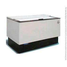 Congelador Horizontal 16 Pies Puerta Deslizable