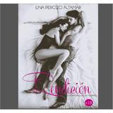 Lina Perozo Rendicion Hay Amores De Un Verano Pdf 1 Y 2