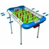 Metegol Rondi Football Game Nuevo Original