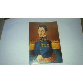 Cartão Postal Antigo