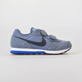 Tênis Nike Md Runner 2 (ps) 807317-408
