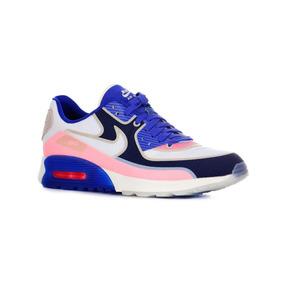 Nike W Air Max 90 Ultra 2.0 Si