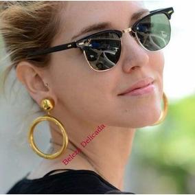 Óculos Coração Espelhado Panicat Blogueira Bruna Marquesine