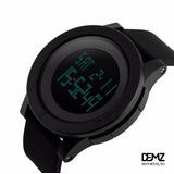 Relógio Masculino Skmei 1142 Digital Esportivo Prova D´água