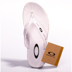f49de1e86908d Sapato Por 20 Reais - Sapatos Branco no Mercado Livre Brasil