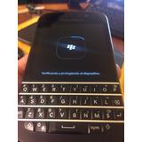 Blackberry Q10 Seminuevas 4g Whatsap Satisfaccion Garantiza