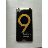 Samsung S9 Chino