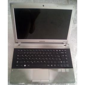 Notebook Samsung Rv415 - Leia O Anúncio