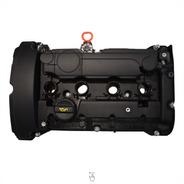 Tapa  De Valvulas Peugeot 308 Thp 3008 408 C4 Lounge 207 Gti