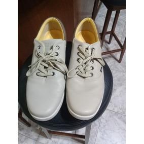 Zapatillas Cat