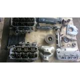 Repuestos Honda Motor 3.0 (odissey, Accord, Acura)