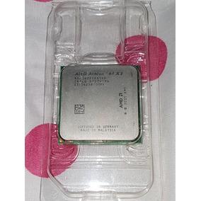 Processador Amd Athlon 62 X2 3600+ Socket Am2