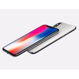 Iphone X 256 Unico En Caja Sellado Libre Pregunte Antes
