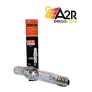 Kit Reator Externo + Lampada Vapor Metalico 400w