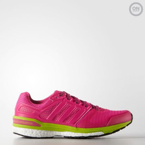 Zapatillas adidas Supernova Sequence Boost 8 ** On Sports **