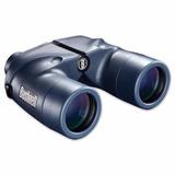 Binocular Bushnell 7x50 Marine Series 137501