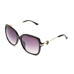 Flaw - Óculos no Mercado Livre Brasil 09aeb2bca7
