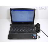 Laptop Sony Vaio Pcg-61211l