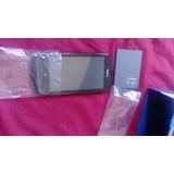 Windows Phone 610 Nuevo Al Mejor Precio!!