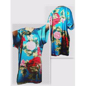 Vestido/túnica Import *mariann Moon*