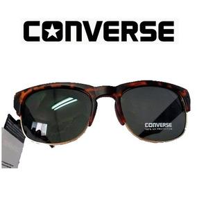 anteojos de sol converse