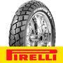 Cubierta Pirelli 110 90 17 Mt90 Scorpion Bross Xr 150 L Fas