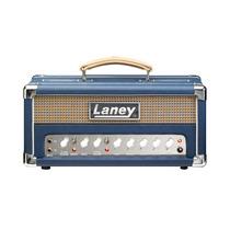 Amplif Cabeçote Guitarra Valvulado Laney L5 Studio